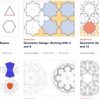 Geometric_Design_for_Beginners_-_Tuts+_Design_&_Illustration_Tutorials_-_2015-08-08_11.57.50